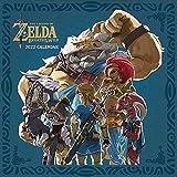 Calendario 2022 The Legend of Zelda, agenda per la famiglia, 30 x 30 cm, prodotto ufficiale