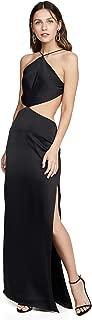 Ronny Kobo Women's Marietta Dress