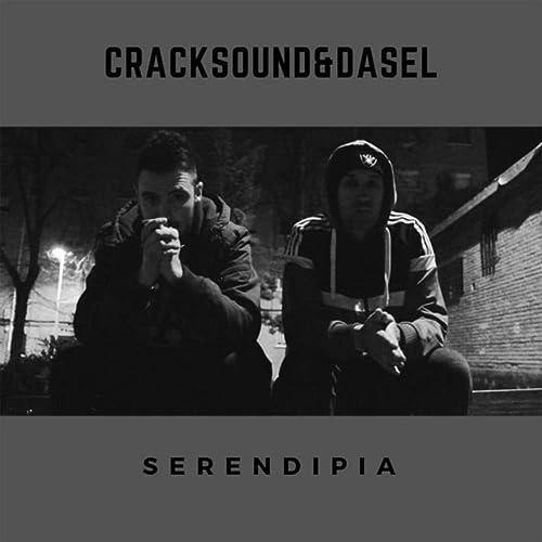 Serendipia de Cracksound&Dasel en Amazon Music - Amazon.es