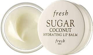 Best fresh coconut lip balm Reviews