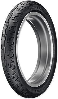 Dunlop D401 100/90-19 Front Tire 45064057
