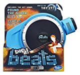 Bop It ! Beats – Version Anglaise – Jeu...