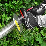 Zoom IMG-2 elem garden technic tagliasiepi elettrico