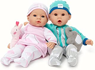 Best lee middleton baby dolls Reviews