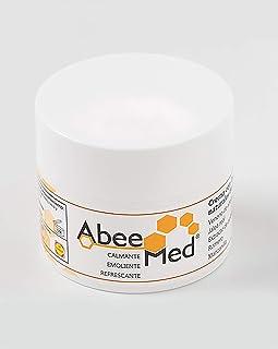 Abeemed crème analgésique et anti-inflammatoire pour douleurs musculaires et articulaires au venin d'abeille - 50 ml