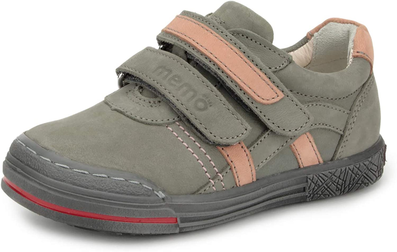 Memo Rio Prophylactic Corrective Tennis unisex Orthopedic Super special price Midsole Shoes