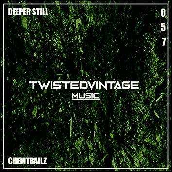 Deeper Still EP