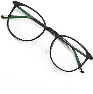 خواندن عینک رایان رایانه برای زنان عینک مردانه قاب برای لنز تجویز