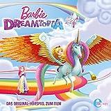 Barbie Dreamtopia-Das Ori