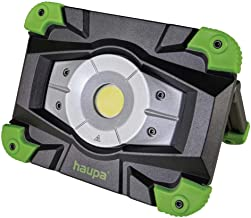 Haupa HUPlight20R LED Light 20 Watt marca Haupa