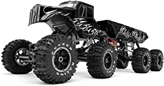 Best exceed rc 8x8 Reviews