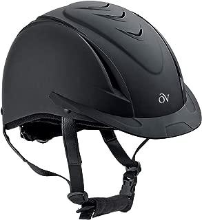 mens riding helmet