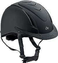 horse helmet brands