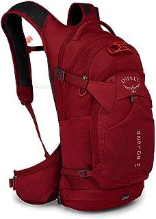 Osprey Raptor 14 Hydration Pack Hombre