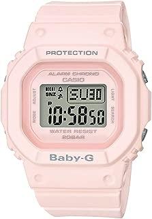 Watch (Model: BGD-560-4CR)
