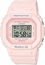Casio Watch (Model: BGD-560-4CR)