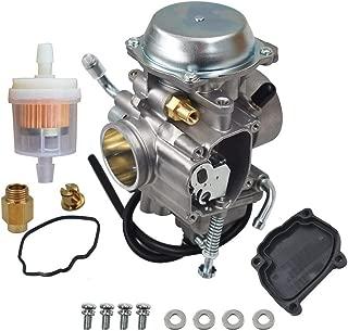 Autoparts Carburetor Fits for Arctic Cat Bearcat 454 1996 1997 1998