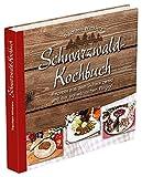 Schwarzwälder Kochbuch