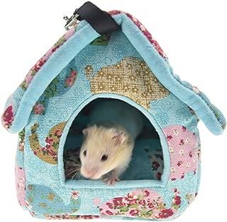 guinea pig snuggle sack