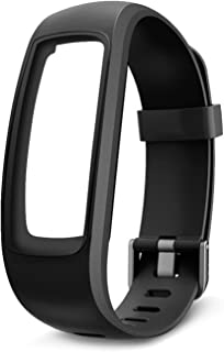 007plus Replacement Band D107Plus Heart Rate Monitor Fitness Tracker
