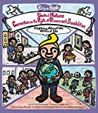 Picture Book United Nations Convention on the Rights of Persons with Disabilities えほん障害者権利条約(英語版)