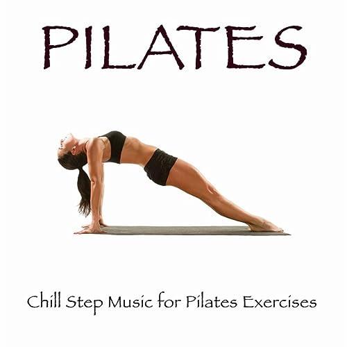 Meditation (Flow Yoga) by Pilates Trainer on Amazon Music ...