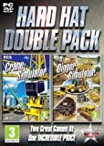Best Hard Hats - Hard Hat Double Pack - Crane and Digger Review