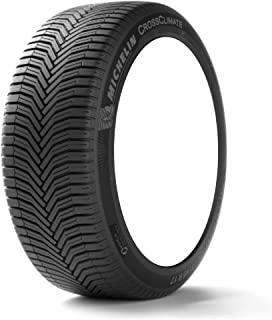 MICHELIN(ミシュラン) オールシーズンタイヤ クロスクライメート 205/45R17 88W XL CROSSCLIMATE+ 718300