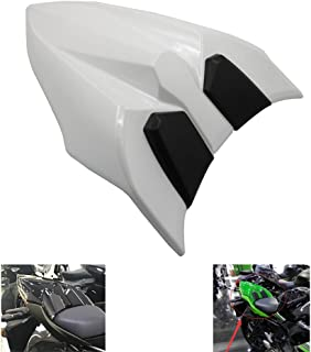 Amazon.es: carenado kawasaki ninja 650
