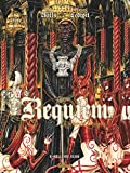 Requiem - Tome 06 - Hellfire Club
