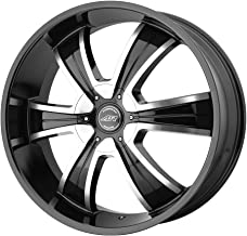 Best wheels for 59 chevy truck Reviews