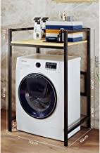 Amazon.es: armario lavadora