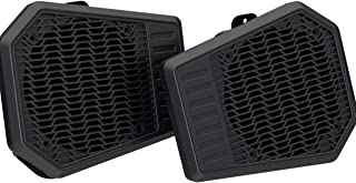 Best polaris ranger speaker roof Reviews