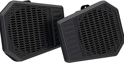 2018-2020 Polaris Ranger XP1000 1000(2020) Rear Overhead Speakers - 2882876