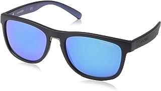 نظارة شمسية من ارنيت للرجال