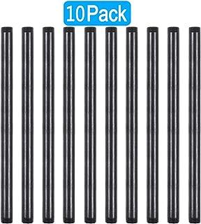 Best 16 inch black pipe Reviews