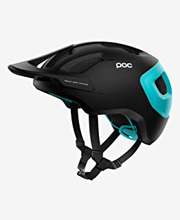 POC, Axion Spin Mountain Bike Helmet for Trail and Enduro