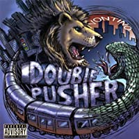 Double Pusher