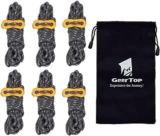 tnt rope