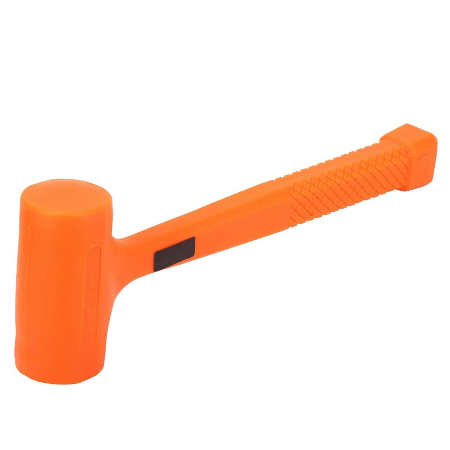 No All stores are sold Elastic Hammer no Damage Dead Soft Ha Blow Very popular Face