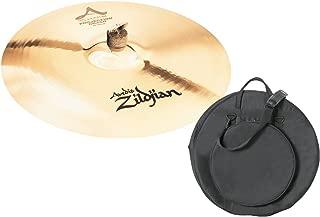 Best zildjian a custom projection crash cymbal 18 inch Reviews