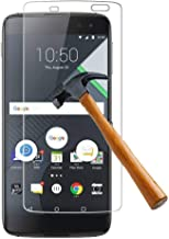 Best all kinds of blackberry phones Reviews