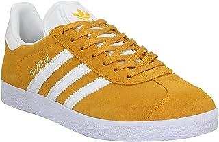 Amazon.fr : adidas gazelle - Jaune