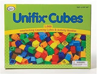 unifix cubes singapore