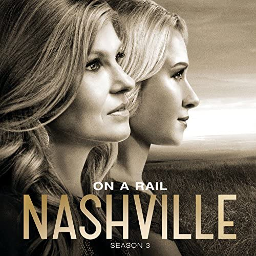 Nashville Cast feat. Clare Bowen, Jonathan Jackson & Sam Palladio