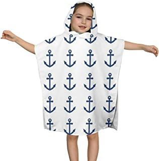 Best anchor swimsuit cover up Reviews