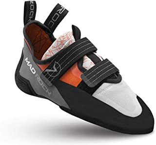Mad Rock Flash 2018 Climbing Shoes