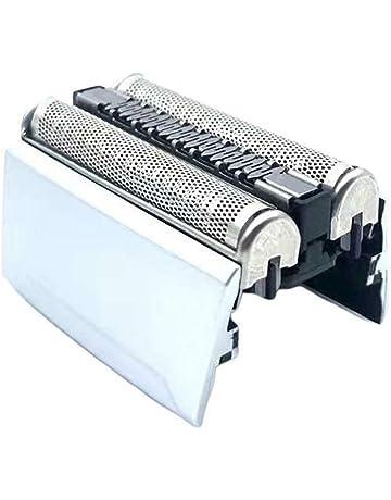 Cabezales de respuesto para afeitadoras eléctricas | Amazon.es
