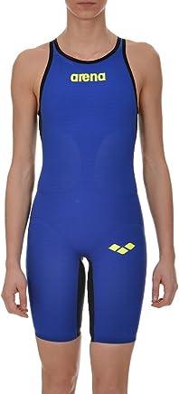 a946d35851 Amazon.fr : combinaison de natation arena : Sports et Loisirs