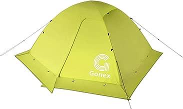 Best winter proof tent Reviews